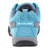 VAUDE Leva Shoes Women hummingbird